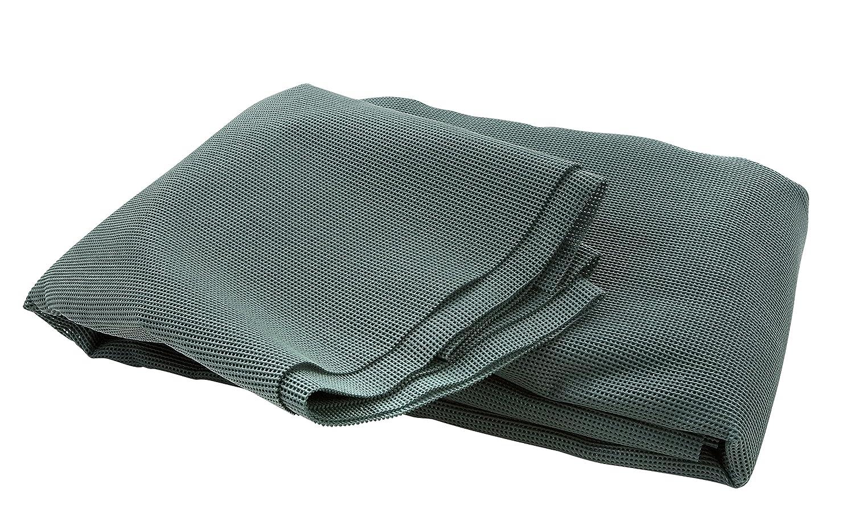 ボーキャンプ - テントカーペットパック - グリーン   B00BZGGTEE