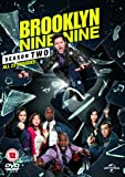 Brooklyn Nine-Nine - Season 2 [DVD]