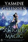 Knight Magic (Otherworld)