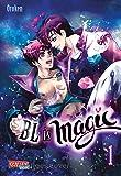 BL is magic! 1