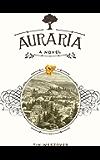 Auraria: A Novel