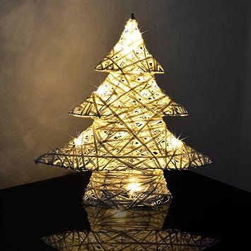 Weihnachtsdeko fur baume
