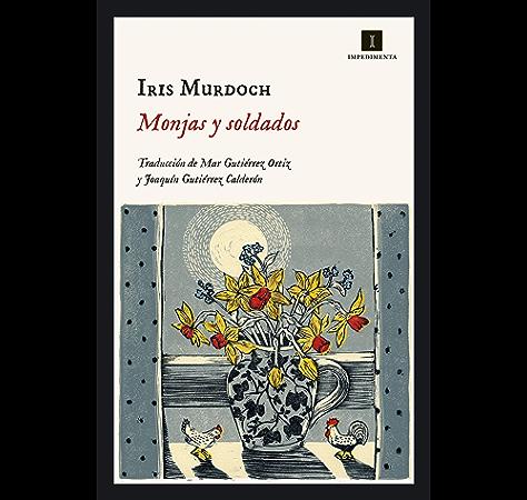 Lo mucho que te amé eBook: Eduardo Sacheri: Amazon.es: Tienda Kindle