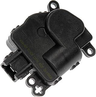 Valve Cover Gasket Replaces Volvo Penta 419678-8 Sierra 18-2923 4 Cyl