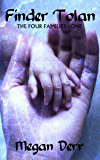 Finder Tolan (Four Families Book 1)