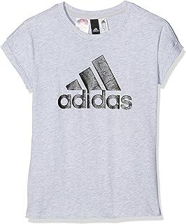 adidas shirt mädchen 158