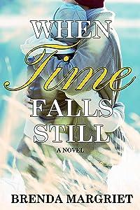 When Time Falls Still