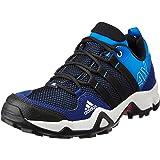 Adidas Men's Ax2 Multisport Training Shoes