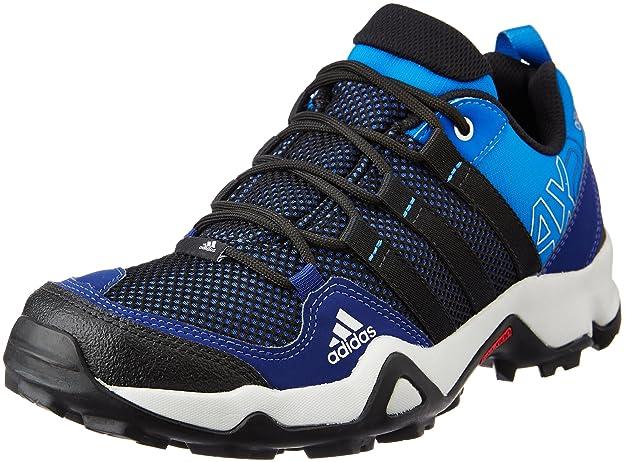 Multisport Training Shoes