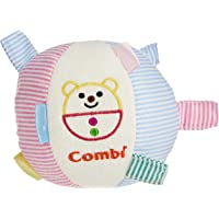 Combi 144785 Tag Ball