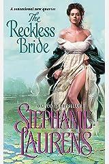 The Reckless Bride (The Black Cobra Quartet Book 4) Kindle Edition