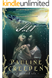 Salt (a mermaid tale Book 1)