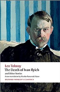 A Parisian Affair and Other Stories (Penguin Classics)