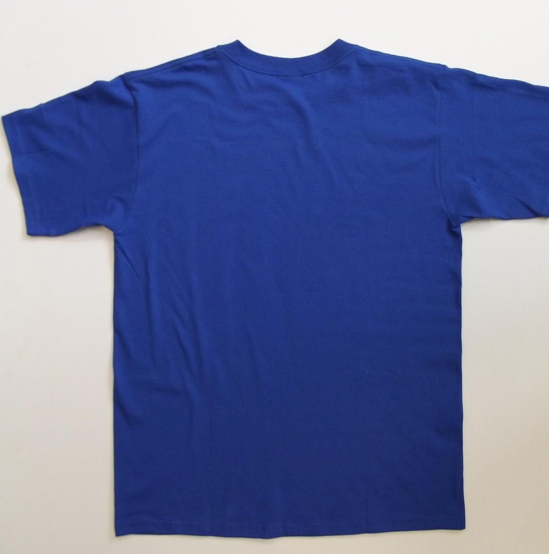 Anvil Sprüche - Camiseta para 50 cumpleaños, Tela, Blau mit ...