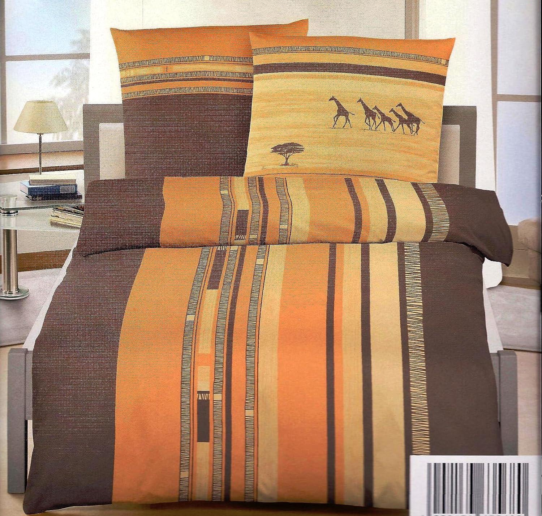 afrika bettw sche 155 220 my blog. Black Bedroom Furniture Sets. Home Design Ideas