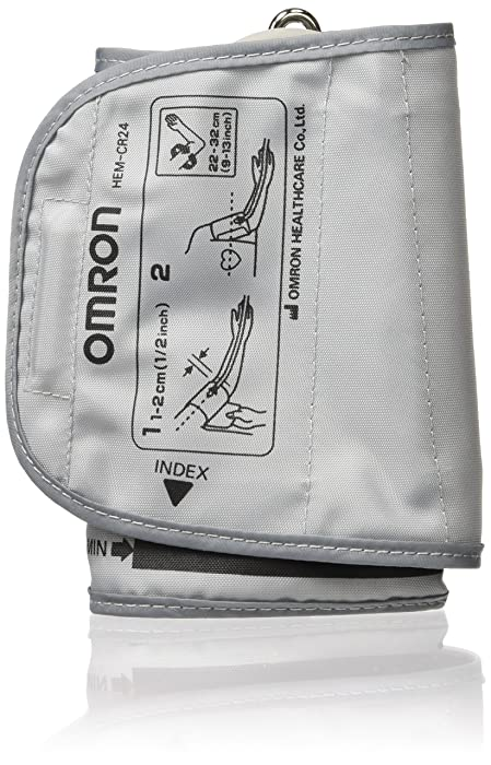 Top 7 Widerange Comfit Cuff Omron Healthcare