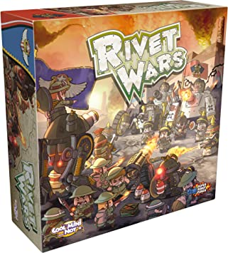 Cool - Juego de Mesa, para 2 Jugadores (CMNRW001) (Importado): Amazon.es: Juguetes y juegos
