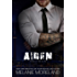 Aiden: Vested Interest #2 (Vested Interest Series)