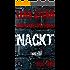 Lena Stern & Agentur Valeska: NACKT: Thriller (Lena-Stern-Reihe 6)