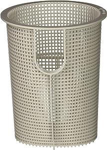 Hayward SPX5500F Powerflo Matrix Strainer Basket