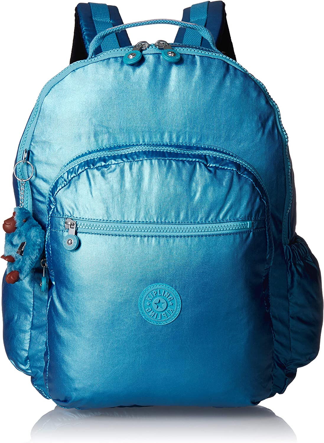 Kipling Seoul Go Extra Large Backpack