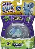 Little Live Pets Lil' Mouse - Frostina