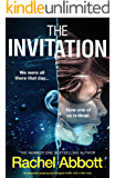 The Invitation: An absolutely gripping psychological thriller with a killer twist
