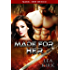 Made for Her (Magic, New Mexico Book 19)