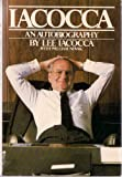 Talking Straight: Lee Iacocca, Sonny Kleinfield