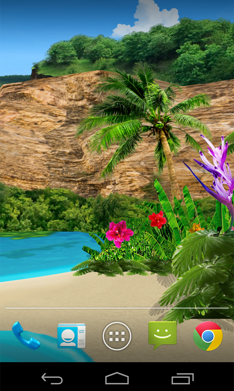 3d oasis live wallpaper amazon appstore for 3d wallpaper for home amazon