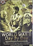 World War Il Day By Day