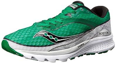 8bc8bf8f8f10 Saucony Men s Kinvara 7 Running Shoe