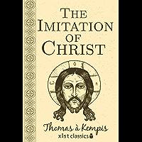 The Imitation of Christ (Xist Classics)