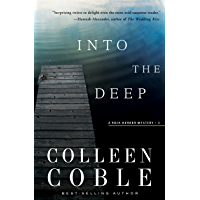 Into the Deep: A Rock Harbor Novel (Rock Harbor Series Book 3)