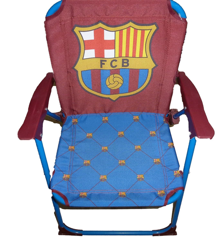 Silla Niño Barcelona Plegable. Medidas: 33x52x26 cms ...