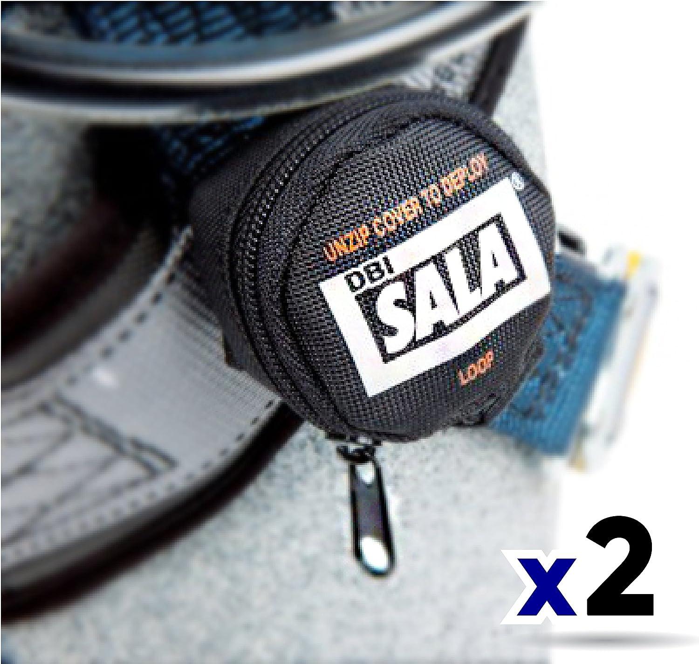 SALA DBI Suspension Trauma Safety Strap for Safety Harness