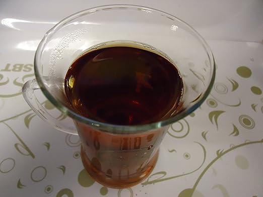 SABOREATE Y CAFE THE FLAVOUR SHOP Rooibos Original A Granel ...