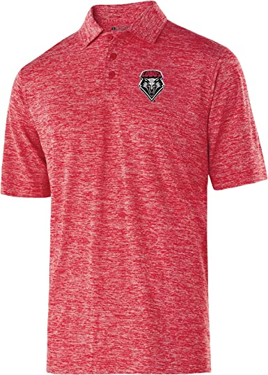 Ouray Sportswear NCAA Adult-Men Shift Polo