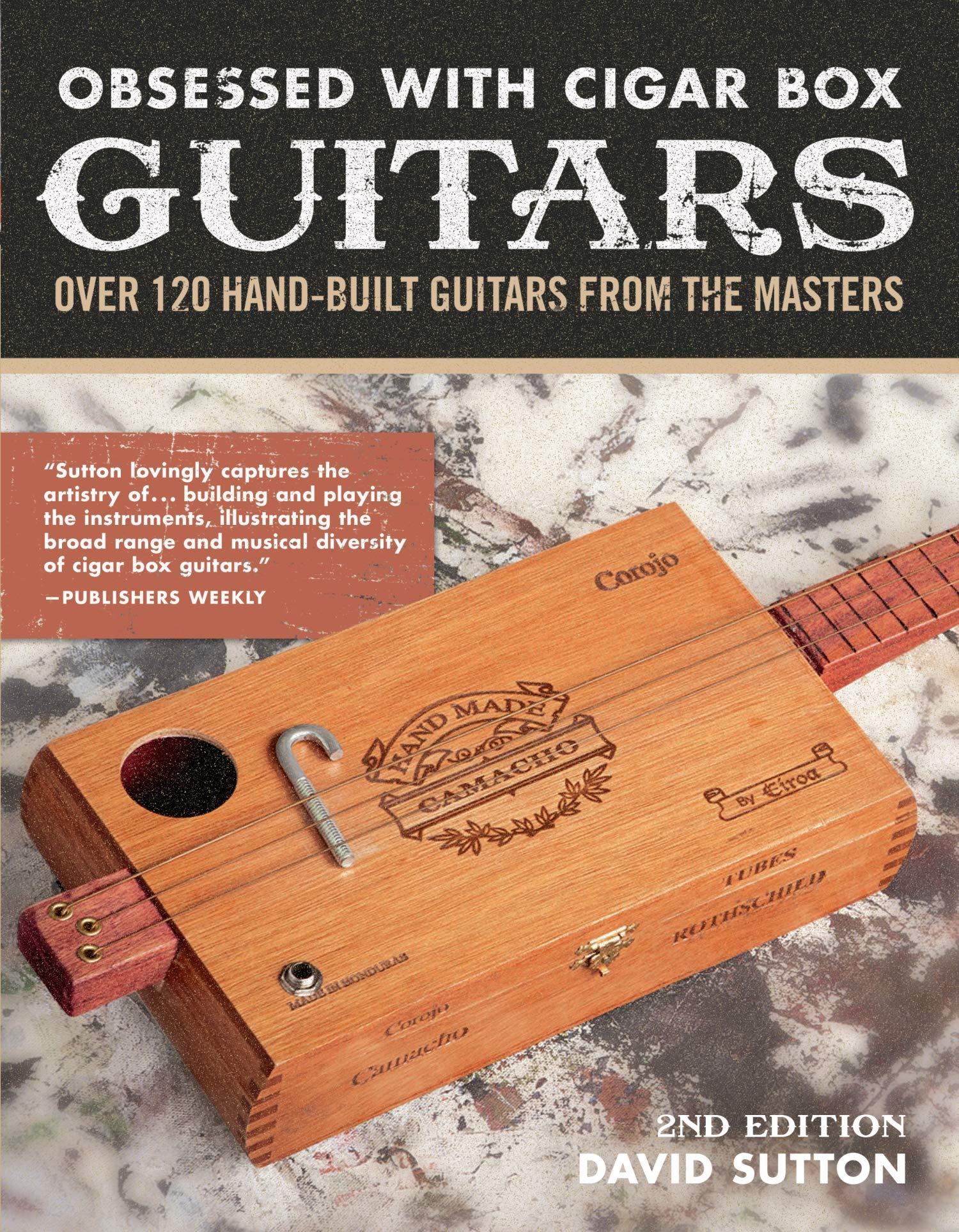 Top 10 Best ukulele building Reviews