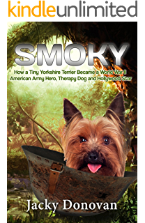 Simon Ships Out How One Brave Stray Cat Became A Worldwide Hero Based On A True Story Animal Heroes Book 1 Kindle Edition By Donovan Jacky Crafts Hobbies Home Kindle