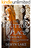 The Sutton Place Trilogy (English Edition)