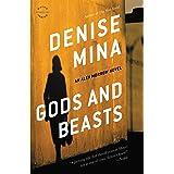 Gods and Beasts: A Novel (Alex Morrow Book 3)