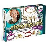 myStyle Steampunk Jewellery by myStyle