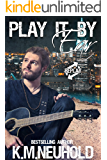 Play it by Ear (Replay Book 2)