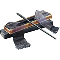 The Noble Collection Harry Potter Profesor Snape Wand