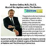 Oxygenetix Oxygenating Foundation, Creme