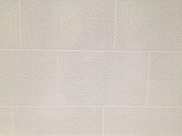 Die Verkleidungen Store Hebelschneider Cutline Weiss Regen Fliesen