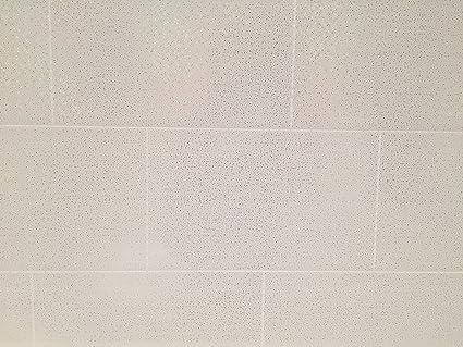 Il rivestimento store cutline bianco effetto pioggia per