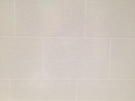 Pannelli per coprire piastrelle bagno adesivi pareti per - Pannelli copri piastrelle bagno ...