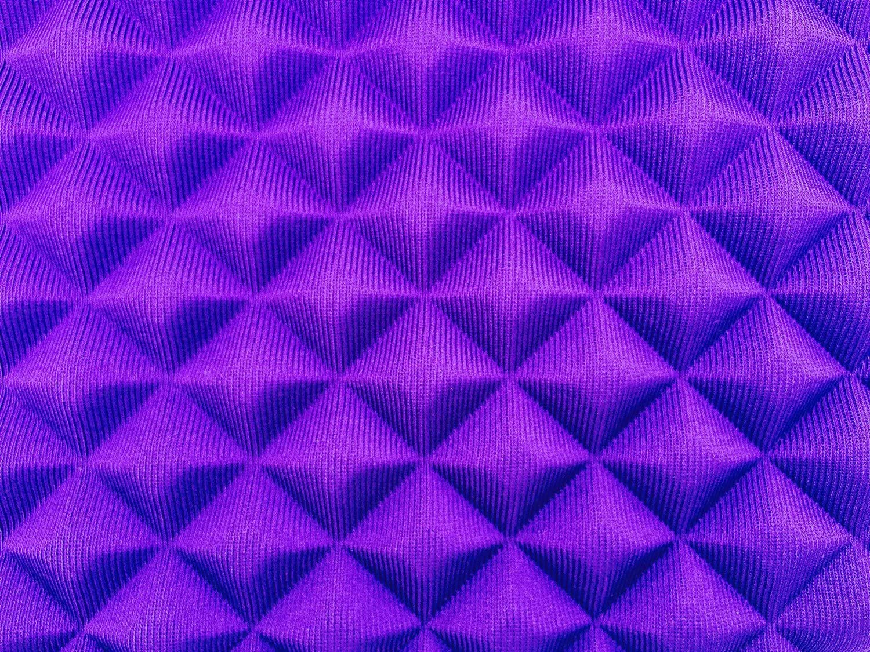 Purple For Toshiba Satellite Radius 11 L15W-B1310//L15WB1310 11.6-Inch 2 in 1 Touchscreen Notebook PC Laptop AZ-Cover 11-Inch Bag Simplicity /& Stylish Diamond Foam Shock-Resistant Neoprene Sleeve